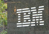 Image of First reported on the Forbes Web site, IBM scoffed at the news. Representatives said that the reported scale of the job cuts
