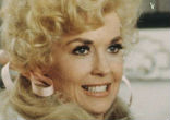 Image of Donna Douglas spent nine seasons as Elly May, one of the main characters of the hugely popular