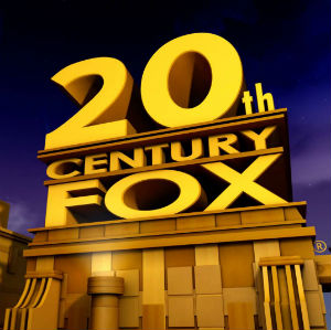 20th Century Fox Breaks 21st Century Records With