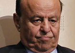 Image of Yemeni President Abdu Rabu Mansour Hadi's resignation, following his prime minister and Cabinet stepped down has left the region especially vulnerable.