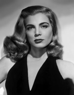 'What you call film noir I call 'psychological drama,'' actress Lizabeth Scott -- who starred in many such films, once declared.