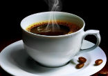 Image of Coffee seems to protect people from liver cancer, which killed 746,000 people around the world in 2012.