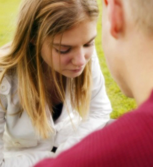 perris catholic girl personals Any advice for dating a catholic girl  dating you're ok marriage though you will have to have some discussions about how you will conduct your family, how you'll .