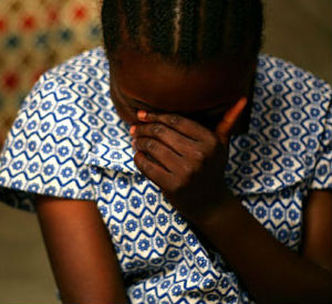 Image result for young girl raped africa