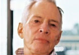 Image of Robert Durst was arrested in New Orleans in connection to the murder of his friend, Susan Berman, a little more than 14 years ago.