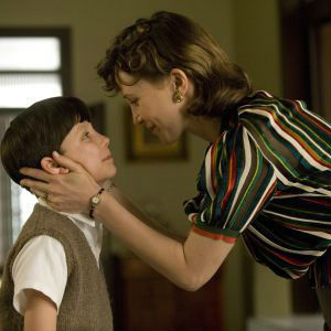 Faith, hope and love: 'Little Boy' is movie for entire family