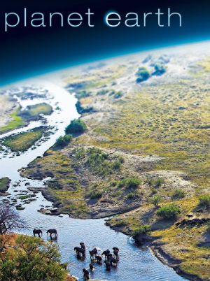 Amazing documentary 'Planet Earth' plans sequel to uncover the unknown wilderness