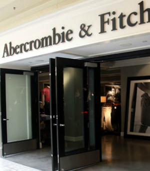 Abercrombie and Fitch employee reveals racial discrimination and sexual harassment at work