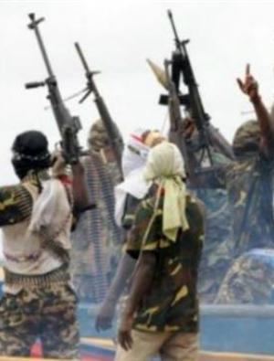 Boko Haram continues to wreak havoc despite Chadian army victories