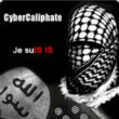 Image of French television network TV5 Monde has been hacked by a group claiming ISIS affiliation.