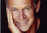 Image of Geoffrey Lewis scored a Golden Globe nomination for playing bartender Earl Tucker on the 1980s CBS sitcom