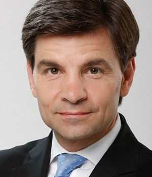 LIES, LIES, LIES! How will George Stephanopoulos be held accountable?