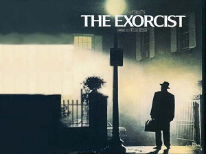 Matt C. Abbott: Why I wrote Pope Francis about an exorcist
