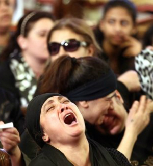 ISIS demands unbelievable amount of money for return of 230 Christians