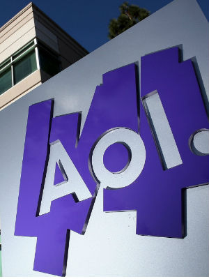 Verizon to buy AOL in $4.4 billion deal