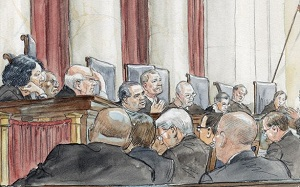 Obamacare, State Sovereignty, and the Heckler's Veto at the Supreme Court