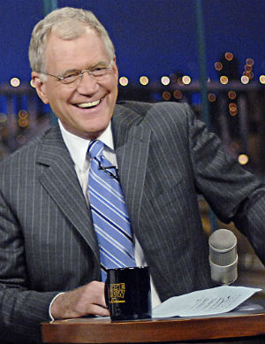 After 33 years on the air, late night talk show host David Letterman leaves lasting legacy