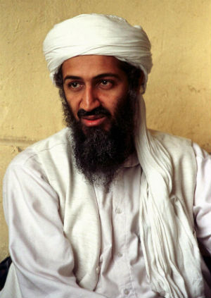 Bin Laden's secret files: What we found and what's been released