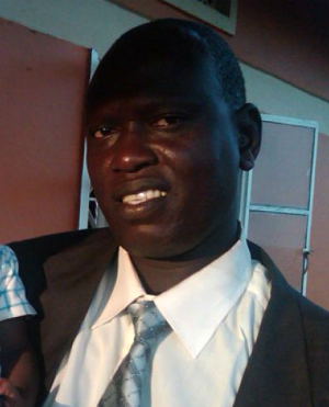 Christian pastors face possible death penalty for practicing faith in Sudan