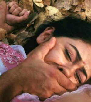 ISIS' horrific sexual crimes against Yazidi women unveiled