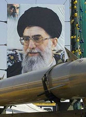 Iran parliament chants 'death to America' while voting on bill to kill nuclear talks