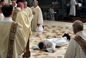 Fr Peter M. J. Stravinskas on the First Solemn Mass of a Newly Ordained Catholic Priest