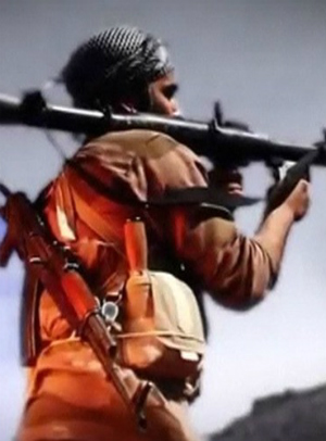 What really causes people to join ISIS? Professor debunks myths on extremist recruitment