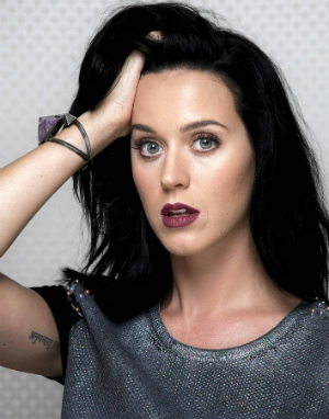 Pop star Katy Perry fights with nuns over rights to convent