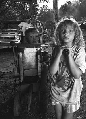 West Virginia Hillbillies Inbreeding - Bobs and Vagene