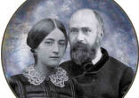 Image of The canonizations of the married couple will coincide with the Synod on the Family, to be held on Oct. 4-25.