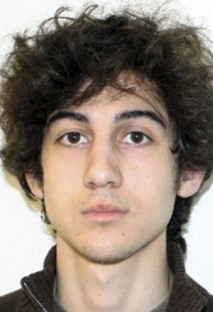 Will he break his silence? Sentenced to death, what to expect from Boston bomber