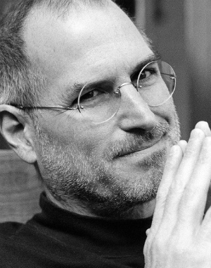 Apple quivers over scandalous new biopic movie on the life of Steve Jobs