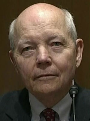 Judge threatens to hold IRS chief John Koskinen in contempt for failing to turn over Lerner emails