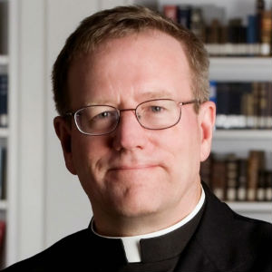 Online stalwart Father Robert Barron named auxiliary bishop of Los Angeles