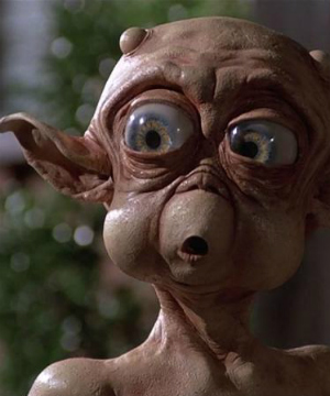 No longer little green men? Aliens may look more like us than traditionally believed