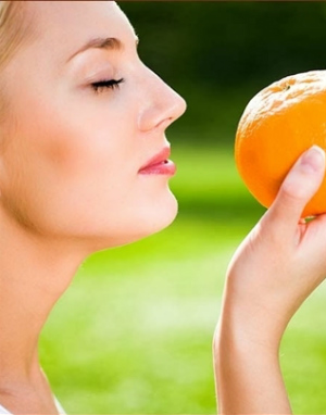 Are you at risk for skin cancer? Too much citrus may lead to melanoma