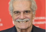 Image of Omar Sharif's son Tarek revealed earlier this year that his father had been suffering from Alzheimer's. He had stopped eating and drinking the three days before his death.