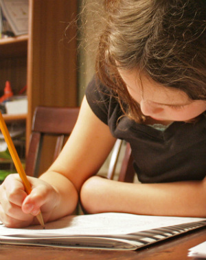 CATHOLIC ONLINE REPORT: IS HOMESCHOOLING RIGHT FOR MY FAMILY?