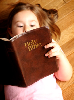 Read the Bible: 3 wonderful tips for understanding the scriptures