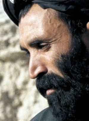 Taliban leader, 'One-Eye' Mullah Omar confirmed dead