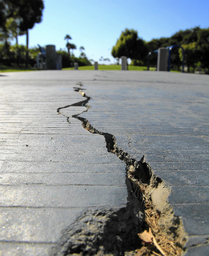 Risk for massive earthquake in California increases as scientists find dangerous helium coming from fault zone