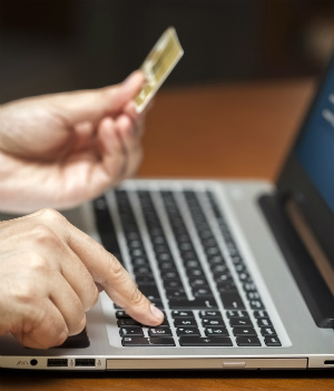 3 great tips on how to spot an online purchasing scam