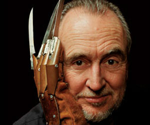 Horror film director Wes Craven, of 'Nightmare on Elm Street' series dies at 76