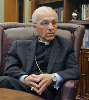 Diocese explains why they severed ties with Boy Scouts over homosexual leader policy