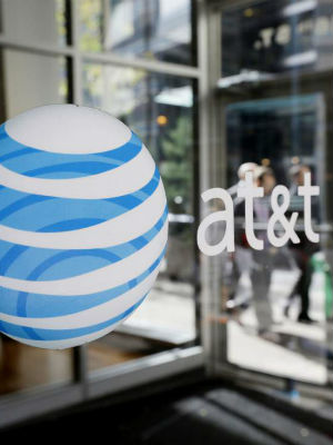 PUBLIC BETRAYED? AT&T was willing and active partner with NSA on Internet spying