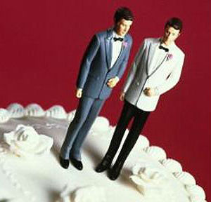 MARRIAGE EQUALITY: Marriage is God's creation - Church cannot change that