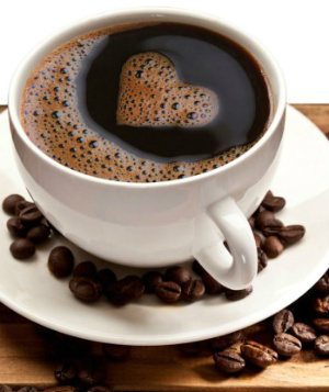 Is coffee really good for you? New research finds coffee may reduce risk of some cancers