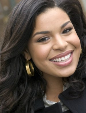 Singer Jordin Sparks turns to Twitter and asks for prayer for anxiety.