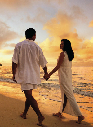 5 important words for your marriage