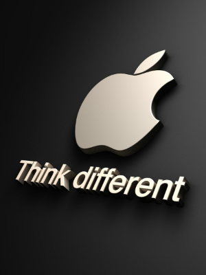 Fate of Apple not so straightforward